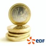 edf-credit-impots