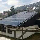 photovoltaique-54-kw-creche-briancon2-05