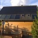 ares-solar-oz en oisans