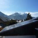 photovoltaique-54-kw-creche-briancon1-05