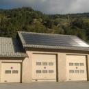 garage-communaux-ville-vieille1