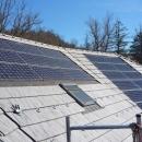 gap-ares-solar