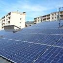photovoltaique-54-kw-creche-briancon-05