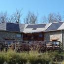 photovoltaique-9-kw-gap1