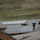 Thermique-rotex-et-photovoltaique naps