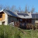 Installation 9.0Kwc Sunpower